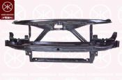 SEAT TOLEDO 99-......................... FRONT COWLING, 650X414, FULL BODY SECTION kk6616201A1